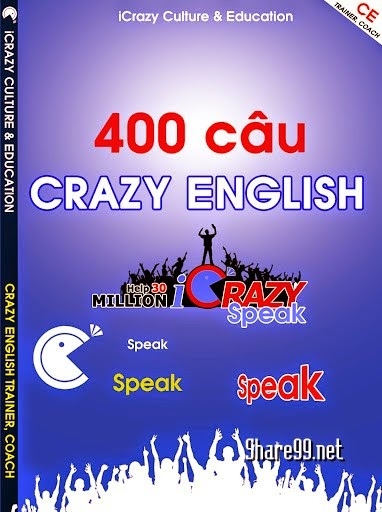 ebook-400-cau-crazy-english