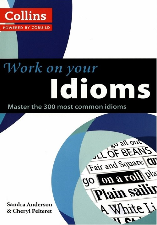 ebook-chia-se-bo-tai-lieu-hoc-thanh-ngu-collins-work-on-your-idioms