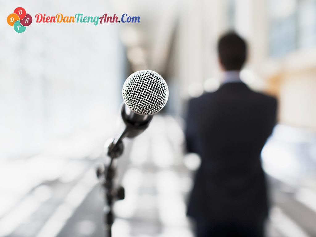Start up business plan for a restaurant image 4