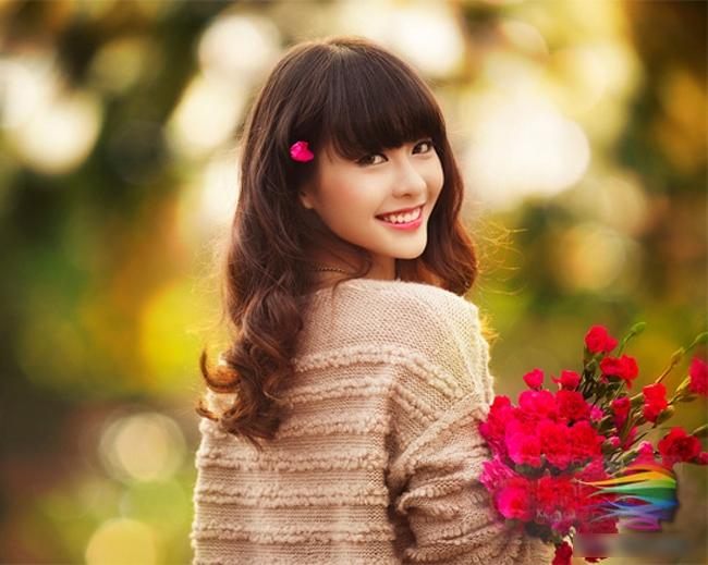 A thing of beauty is a joy forever: Vẻ đẹp chính là niềm vui trong cuộc sống