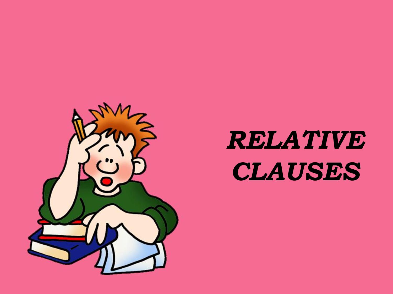 khi sử dụng mệnh đề quan hệ trong tiếng Anh cần phải để ý kỹ đến dấu phẩy, các đại từ quan hệ…để tránh mắc sai lầm khi dùng ngữ pháp.
